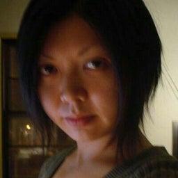 Vy Nguyen