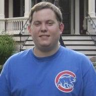 Daniel Cushman
