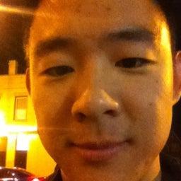 Richard Kuo