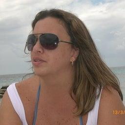 Carol Carolina