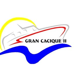 Gran Cacique Express