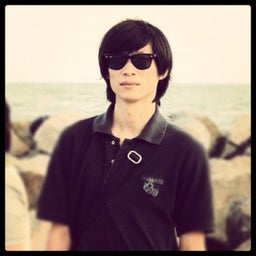 kong_vigoonly Tunteeraponchai