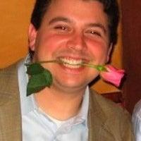 Michael Harberg