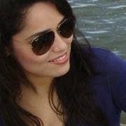 Sara Souza
