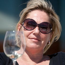 Manon van der Lit