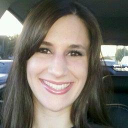Jessica Vidarte