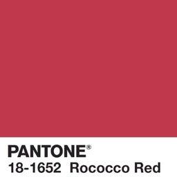 Red Hernández