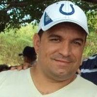 Saul Morais