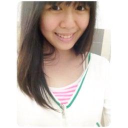 Chantal young