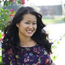Ann Ngo