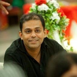 Rubinderjit Singh J S