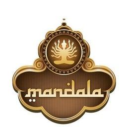 Mandala Disco