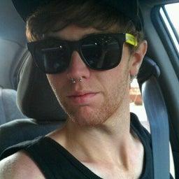 Brandon Oakes