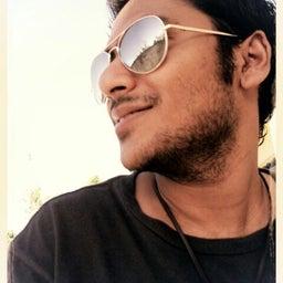 Ameez Ahmed