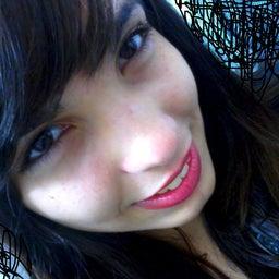 Camila Salvador