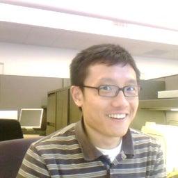 Steven Shie