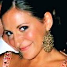Diana Chiazzese