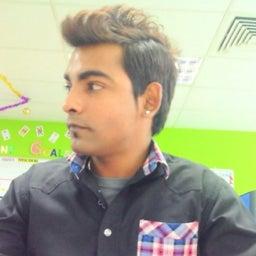 Deepchand Subhash yadav