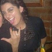 Paulina Ivonne Gonzalez Martinez
