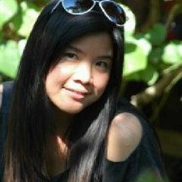 Sasipen Songthong