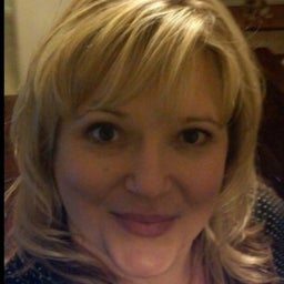 Wendy McKay