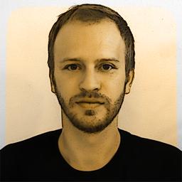 Oliver Esberger