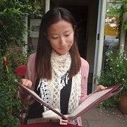 Huan Cheng