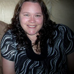 Michelle Daniels