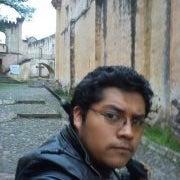 Jose Martin H. Morales