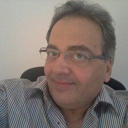Medhat Aziz