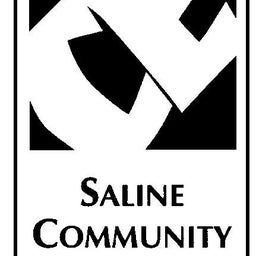 Saline Community Education