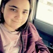 Nataly Velasquez