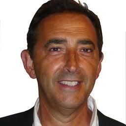 Jose Zubia