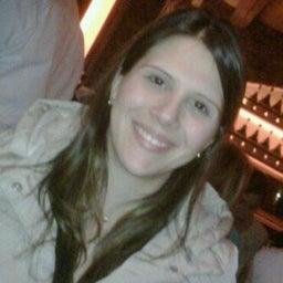 Luciana Queiroz