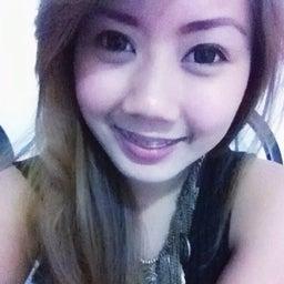 Joanne Tang