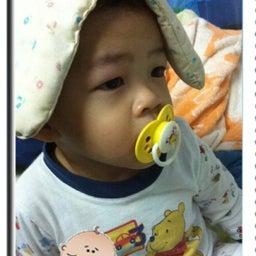 Jamie chong Sook leng