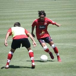 Nestor Monge