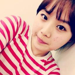 Hyunjin Yang