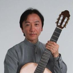 Katsunori Shiota