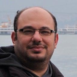 Omar Hosney