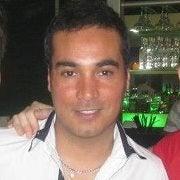 Nacho Ovalle