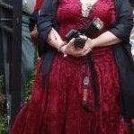 Michelle Penfold