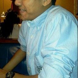 Afiq Afiq