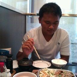 Athaphon Ng