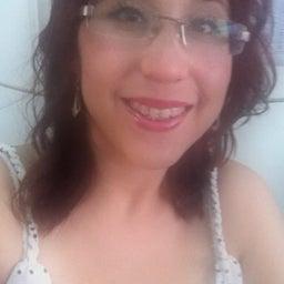 Julieta Shamara Guerrero Jurado