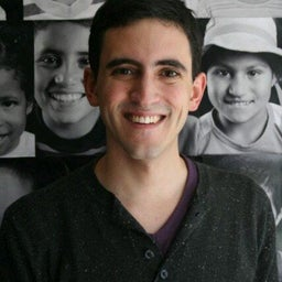 Rodrigo Sandoval