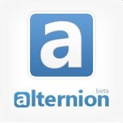 Alternion