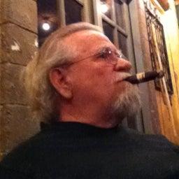 Ron Papaleoni
