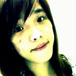 Callista Tan