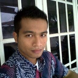 Andre Yulindo